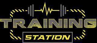 Training Station